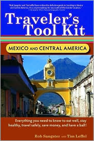 Mexico travel bargain