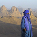 Tuareg Travel Story