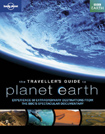 The Traveler's Guide to Planet Earth