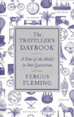 The Traveller's Daybook