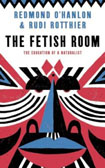 The Fetish Room