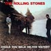 Rolling Stones Travel Story