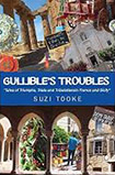 Gullible's Troubles