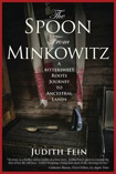 The Spoon from Minkowitz