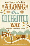 Along the Enchanted Way