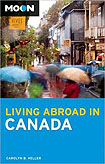 Living Abroad in Canada