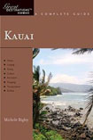 Great Destinations Kauai