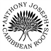 Caribbean Roots