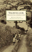 Traveller: Observations from an American in Exile
