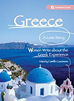 Greece, A Love Story