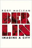 Belin: Imagine a City
