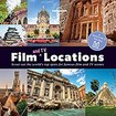 Film and TV locations
