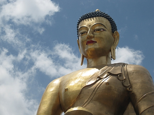 warden buddhist singles Wikipedia is a free online encyclopedia, created and edited by volunteers around the world and hosted by the wikimedia foundation.
