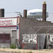 Gary Indiana travel story