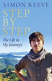 Step by Step: The Life in my Journeys