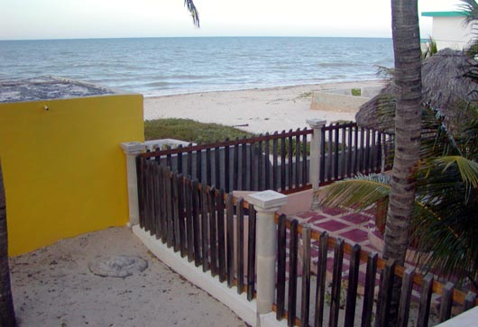 mexico homes for sale cheap images